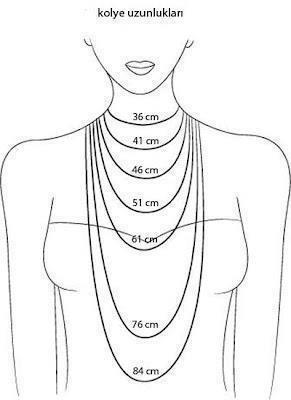 Largo de collares