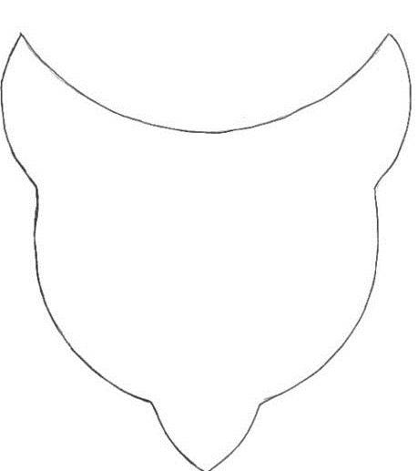 collar-babero 3